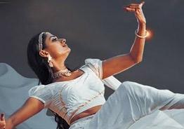 'Natyam' Movie Review