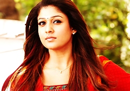 A day of true justice: Nayanthara on Disha encounters