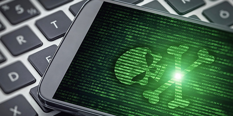 'Joker' malware has infected 24 Android apps and is stealing your money