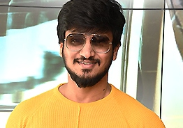 Nikhil is sad as his film is postponed due to two films