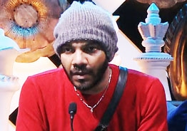 Bigg Boss-4: Noel Sean's sudden exit on health grounds sparks speculations