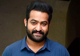 Will NTR respond now as the matter escalated to KTR?