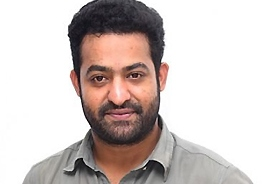 NTR welcomes encounter of monsters