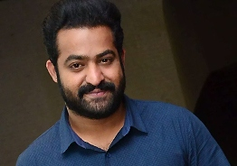 'Jersey' is brilliant, brilliant, brilliant: NTR