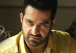 Bharath hurts NTR's fans