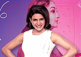 'Oh Baby' has grossed Rs 38 Cr: Makers
