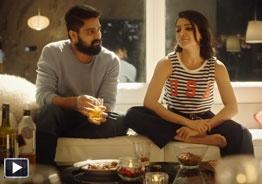 'Oh Baby' Movie Teaser