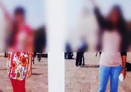 Madanapalle girls' murders: Cops study Sai Divya's social media post