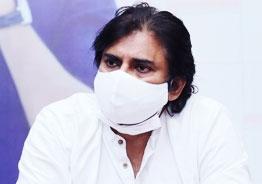 Rajinikanth has been in politics indirectly since long: Pawan Kalyan