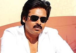 Pawan Kalyan himself looking after courtroom scenes
