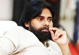 Here is why Pawan Kalyan didn't attend Niharika's engagement