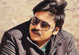Fresh rumours about Pawan Kalyan's films