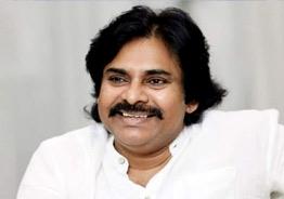 Fans' prayers have helped Tej: Pawan Kalyan