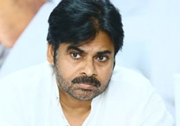 Pawan Kalyan is Covid positive; Find out more about his treatment