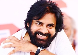Comeback movie: What Pawan Kalyan must keep in mind