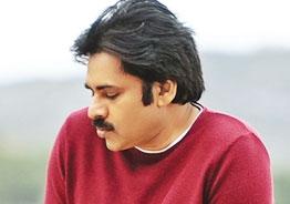 Pawan Kalyan's 31st movie to go on floors next year