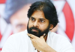 Pawan Kalyan quarantines himself on doctor's advice