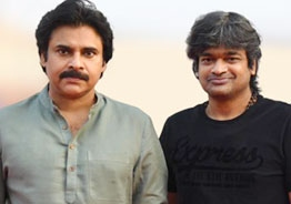 'Telangana's pride' set to work on Pawan Kalyan-Harish Shankar's movie