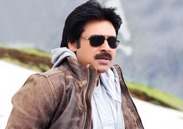 Pawan Kalyan teams up with director Saagar Chandra for a big film!