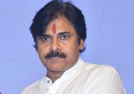 Pawan Kalyan lashes out at YCP at 'Republic' event