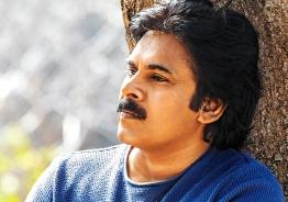 Obvious rumour about Pawan Kalyan's break from films