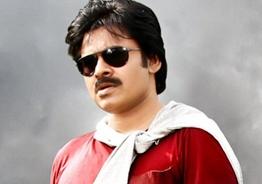 Pawan Kalyan resumes shoot of PSPK27