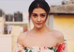 Payal Rajput paired up with young actor in 'Kirathaka'