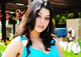 Payal Ghosh says she was silenced by trolls linking her to Jr NTR