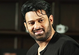 Finally, they console upset Prabhas fans