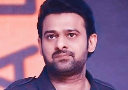 Prabhas' fans hit back at 'anti-fans'