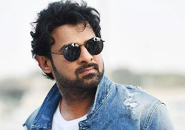 Prabhas' film with 'KGF' director to be announced on THIS date?