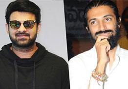 Here is how 'Adipurush' will help Prabhas-Nag Ashwin's film
