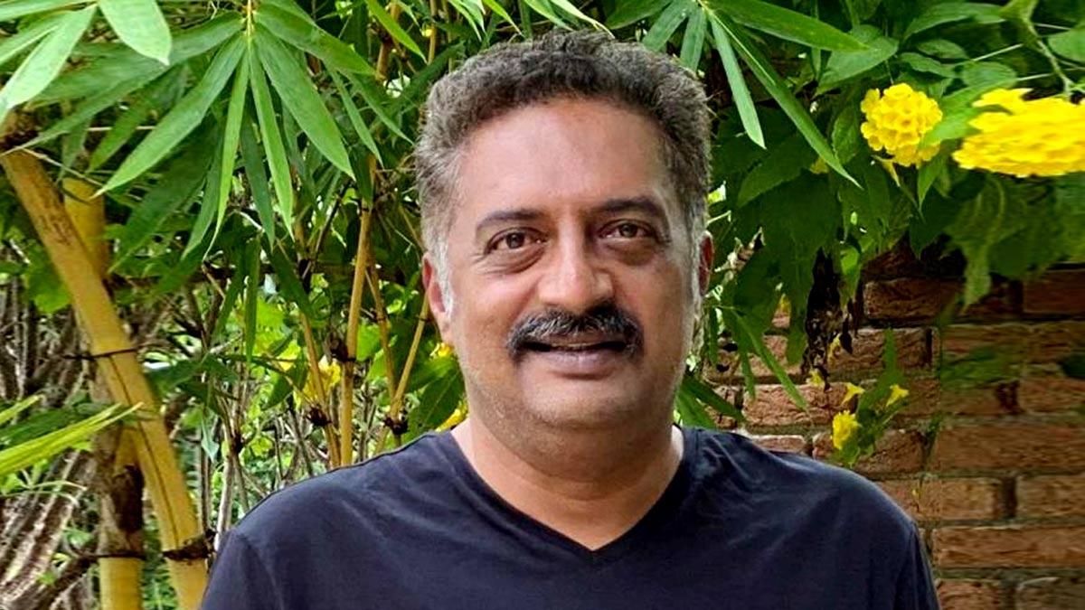 MAA elections: Prakash Raj wants CCTV footage of unruly incidents