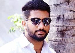 'AWE 2' is on: Prasanth Varma