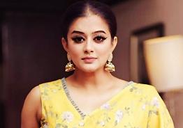 Priyamani's First Looks from 'Viraata Parvam', 'Narappa' out