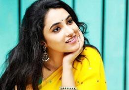 It's Priyanka Mohan in Sharwanand-Siddharth's 'Maha Samudram': Reports