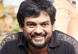 Chiranjeevi jumped with joy that day: Puri Jagannadh