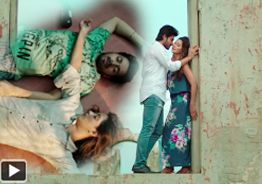 'Pyaar Prema Kaadhal' Trailer