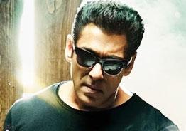 'Radhe' makes use of Allu Arjun's blockbuster song