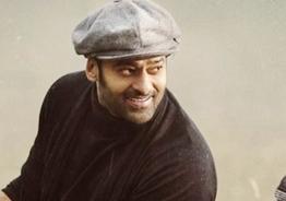 'Radhe Shyam' update keeps Prabhas' fans anxious