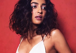 Bedroom scene promoted in my name shows mindset: Radhika Apte