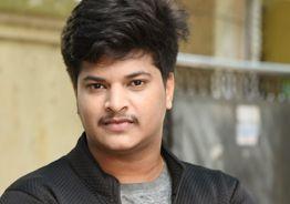 'Bangari Balaraju' has all ingredients: Hero Raghav