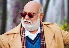 'Pelli SandaD': K Raghavendra Rao makes an acting debut