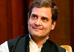 Reservations: Rahul Gandhi's move to win women's votes