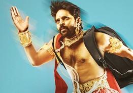 దసరాకు 'జీ 5'లో విడుదలైన 'రాజ రాజ చోర'కు హిట్ టాక్