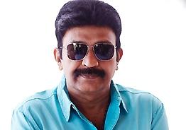 Dr. Rajasekhar To Do An Emotional Thriller