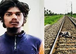 Saidabad rape accused Pallakonda Raju dies, suicide suspected