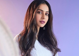 'Doctor G': Rakul Preet Singh attends medical classes to attain perfection