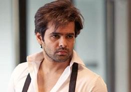 Ram Pothineni is excited after 'final narration'