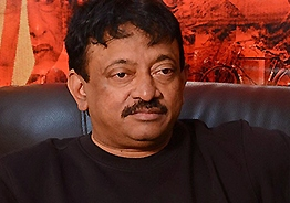 RGV vs Censor Board: There is a twist!